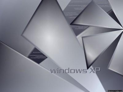 20040218051002-jpg.jpg