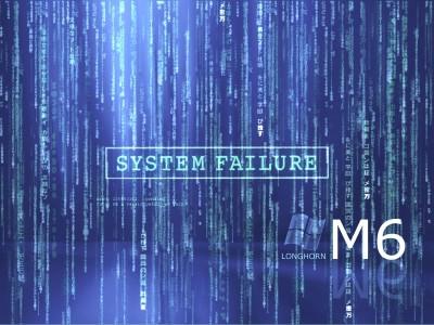 longhorn-system-failure-jpg.jpg
