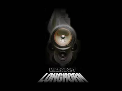 longhornn-jpg.jpg