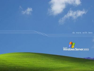 server-final-jpg.jpg