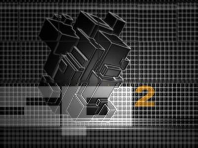 sp22.jpg