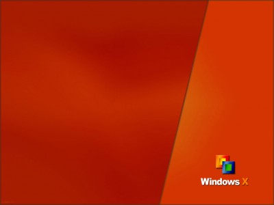 windows-x-v1-jpg.jpg