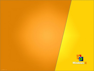 windows-x-v2-jpg.jpg