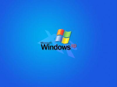 winxp-jpg.jpg