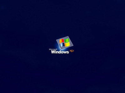 xp-wallpaper-4-jpg.jpg