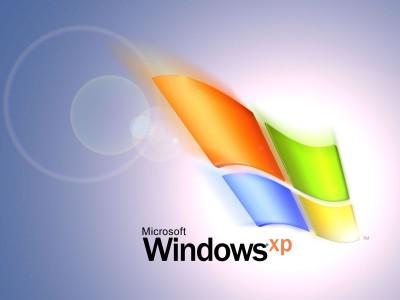 xpwarped1600-jpg.jpg