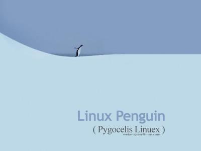 full-pygocelislinuex.jpg