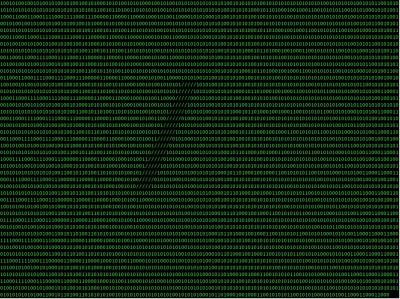 full-root.jpg