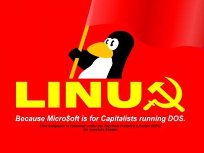 linux-tux-cccp.jpg