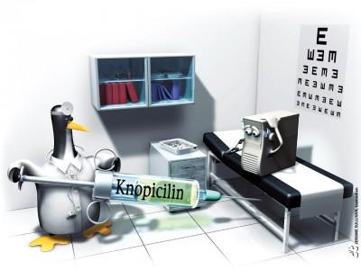 linux-tux-knopicilin.jpg