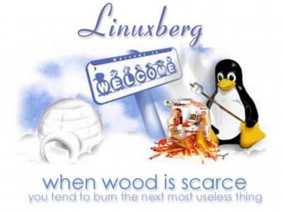 linuxberg.jpg