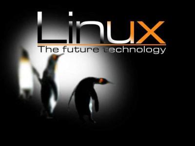 linuxtechnology.jpg