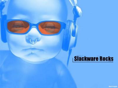 slack-baby.jpg