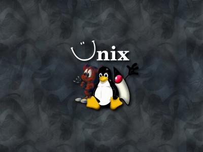 unix-os.jpg
