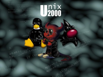 unix2000.jpg