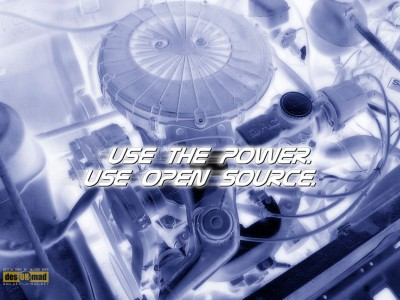 use-the-power.jpg