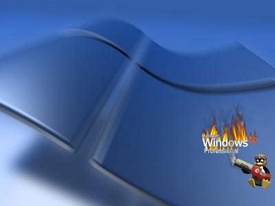 windows-xp-nix.jpg