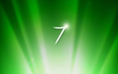 7even-green-1-1680x1050.jpg