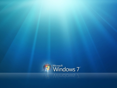 windows-7-wallpaper-02.jpg