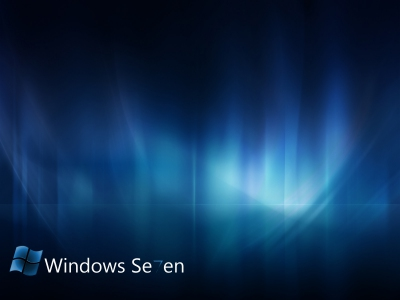 windows-7-wallpaper-05.jpg