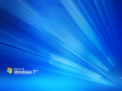 windows-7-wallpaper-06.jpg