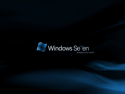 windows-7-wallpaper-07.jpg
