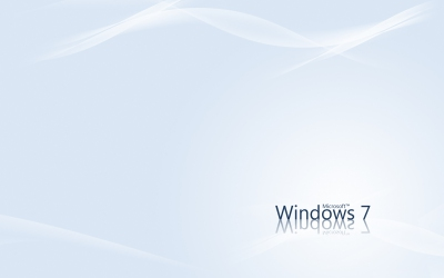 windows-7-wallpaper-13.jpg