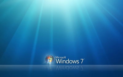 windows-7-wallpaper-14.jpg