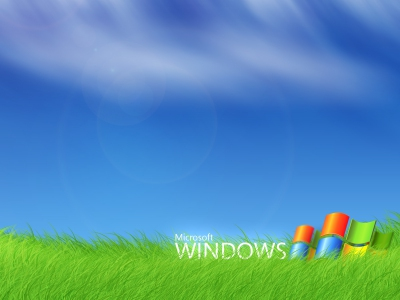 windows-7-wallpaper-15.jpg