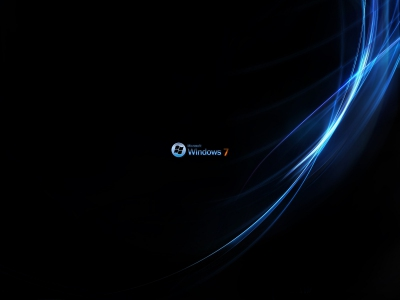 windows-7-wallpaper-20.jpg