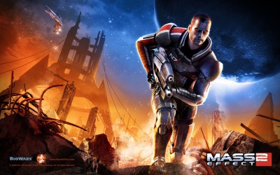 mass-effect-2-wide.jpg