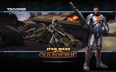 a-lone-trooper-wide.jpg