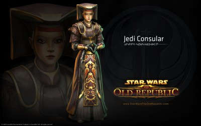 consular-robes-wide.jpg