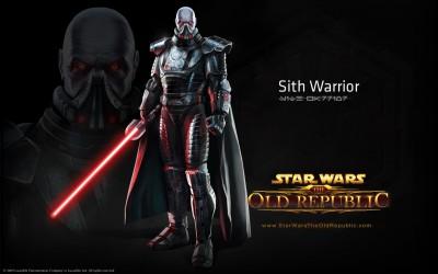 sith-warrior-wide.jpg