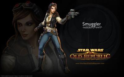 smuggler-wide.jpg