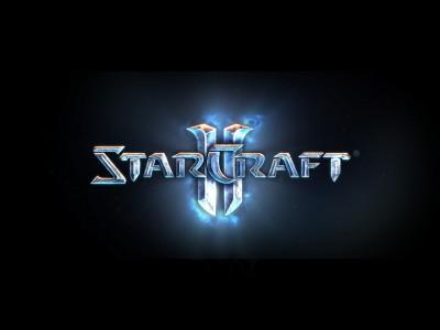 cinematic-logo.jpg