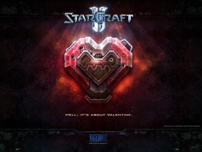 its-about-valentine.jpg