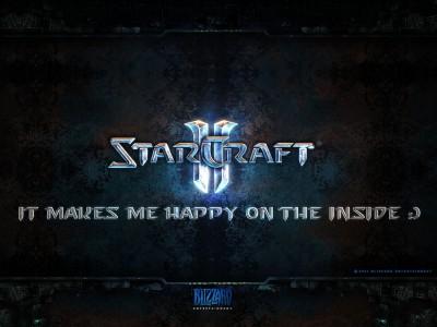 makes-me-happy.jpg