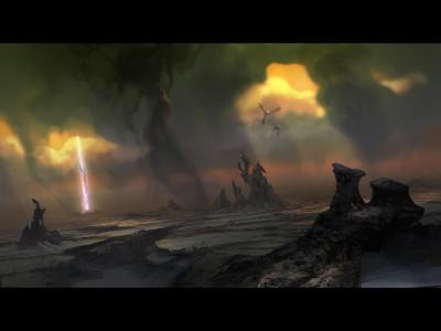 relic-crater-cinematic.jpg