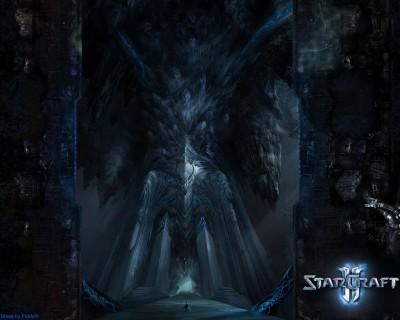 starcraft-temple.jpg