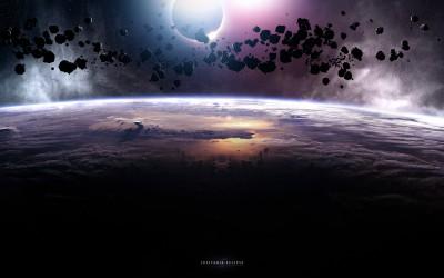 lusitania-eclipse.jpg