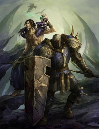 04-warhammer-chosen-zealot-by-sandara.jpg