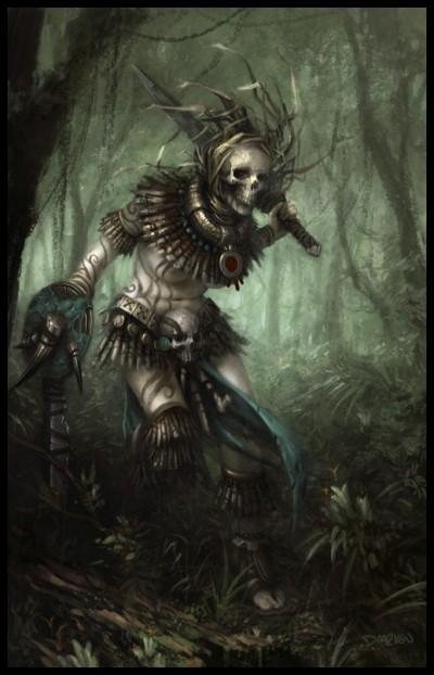 amazon-warrior-by-daarken.jpg