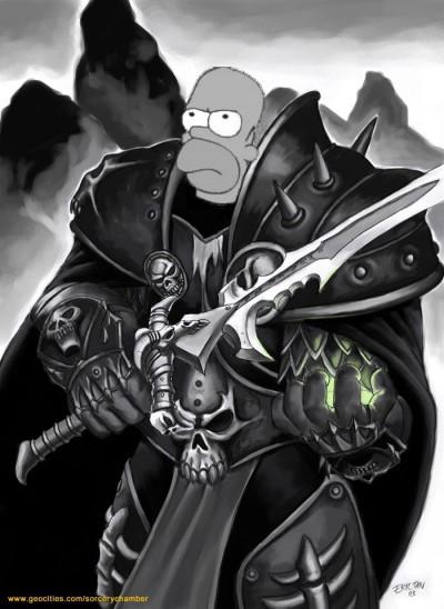 arthes-the-death-knight.jpg