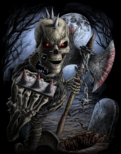 axe-akeleton-by-anarkyman.jpg