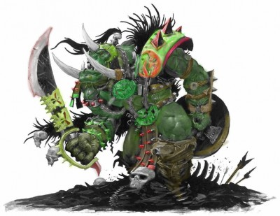 big-green-evil-by-saintiz.jpg