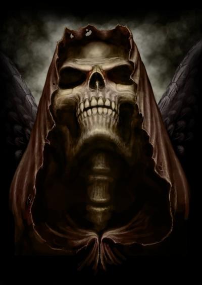black-angel-by-anarkyman.jpg