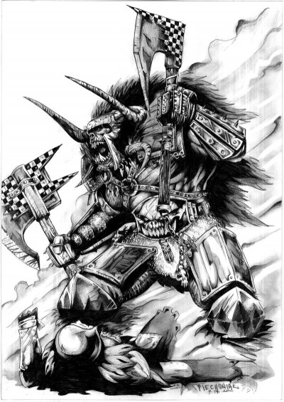 black-orc-warboss-by-taidaishar.jpg