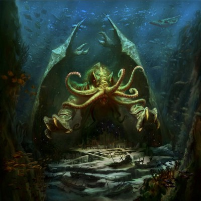 cthulhu-the-card-game-for-ffg-by-tegehel.jpg