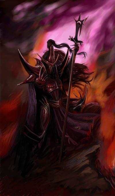 dark-elf-lord-by-letson.jpg